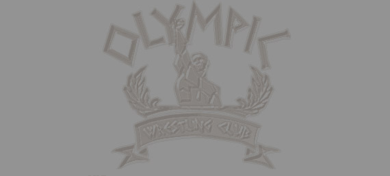 Wrestling Scholarships and Statae Medalists from Olympic Wrestling Club